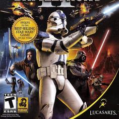 xbox_star_wars_battlefront_2-110214.jpg