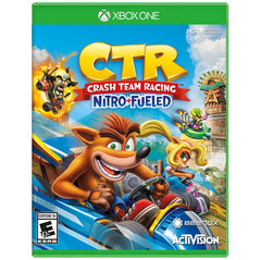 Crash-Team-Racing---Nitro-Fueled.jpg