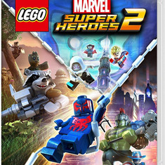 LEGO-Marvel-Super-Heroes-2.jpg