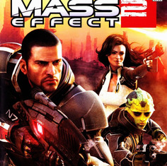 306146-mass-effect-2-xbox-360-front-cove
