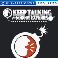 keeptalkingandnobodyexplodes_psvr.jpg
