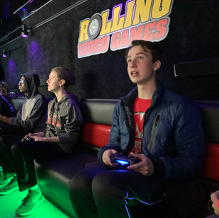 rollingvideogamesci_14.jpeg