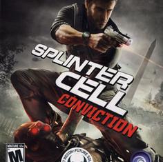 Splinter_Cell_Conviction__18261_15257234
