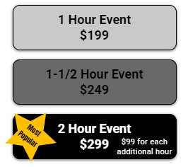 special offer pricing.png