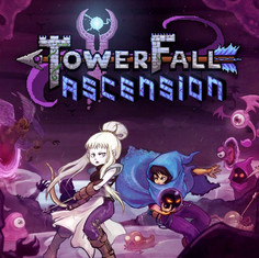 283929-towerfall-ascension-playstation-4