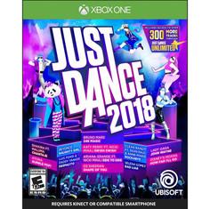 Just-Dance-2018.jpg