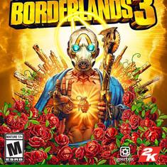 Borderlands-3-Super-Deluxe-Edition.jpg