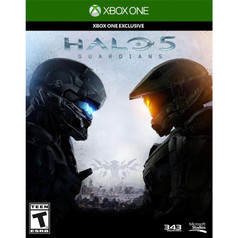 Halo-5-Guardians.jpg