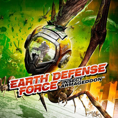 432603-earth-defense-force-insect-armage