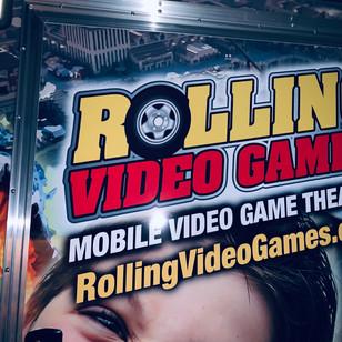rollingvideogamesci_5.jpeg