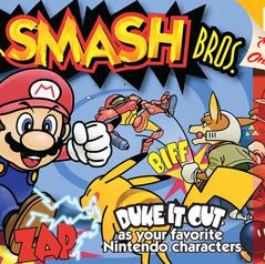 Super_Smash_Bros._-_North_American_Boxar