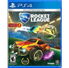 Rocket-League-Collectors-Edition.jpg