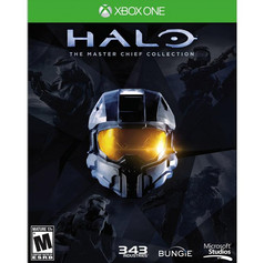 Halo-The-Master-Chief-Collection.jpg