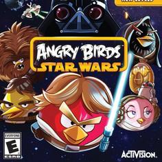 Angry-Birds-Star-Wars.jpg