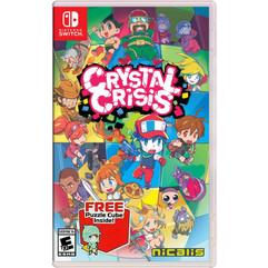 crystal-crisis-562359_12.jpg