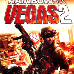 540117-tom-clancy-s-rainbow-six-vegas-2-