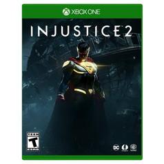Injustice-2.jpg