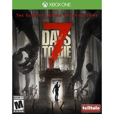 7-Days-to-Die.jpg