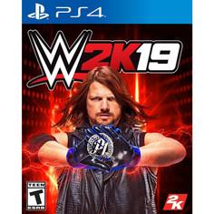 WWE-2K19.jpg