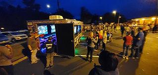 Rolling Video Games Festival.jpg