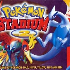 pokemon-stadium-2.jpg