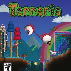 Terraria.jpg