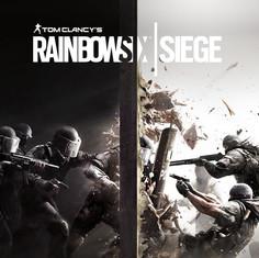 316925-tom-clancy-s-rainbow-six-siege-xb