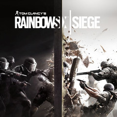 316925-tom-clancy-s-rainbow-six-siege-xb