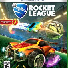Rocket-League-Collectors-Edition.jpg