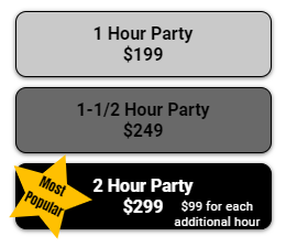 Rolling Video Games Pricing.png