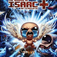 The-Binding-of-Isaac-Afterbirth-.jpg