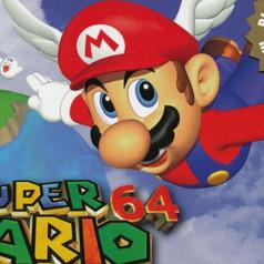 216304-super-mario-64-nintendo-64-front-