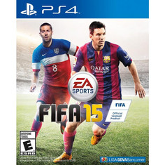 FIFA-15.jpg