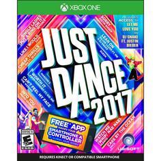 Just-Dance-2017.jpg