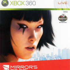 130517-mirror-s-edge-xbox-360-front-cove