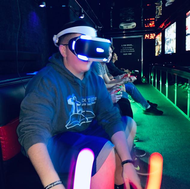 rollingvideogamesci_2.jpeg