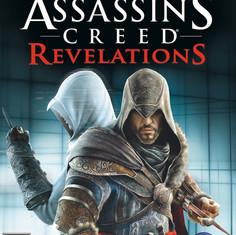 Assassins_Creed_Revelations__98314_15256