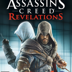 Assassins_Creed_Revelations__98314_15256