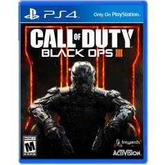 call-of-duty-black-ops-iii-408721_33.jpg