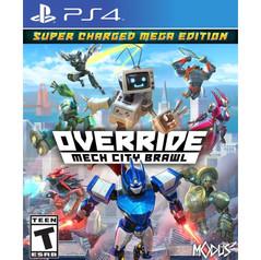 Override-Mech-City-Brawl.jpg