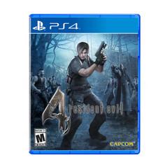 Resident-Evil-4-HD.jpg