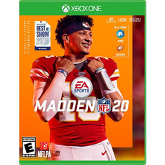 Madden-NFL-20.jpg