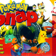 n64_pokemon_snap_p_66pv3n.jpg