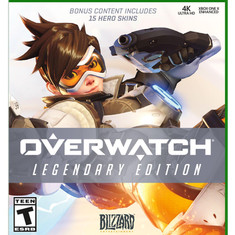 Overwatch-Legendary-Edition.jpg
