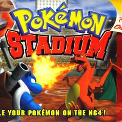 172356-pokemon-stadium-nintendo-64-front