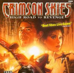 26465-crimson-skies-high-road-to-revenge
