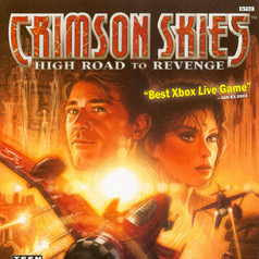 26465-crimson-skies-high-road-to-revenge