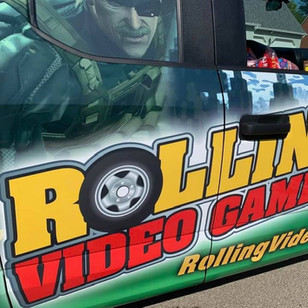 rollingvideogamesci_3663.JPG