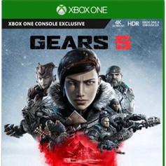 Gears5.jpg