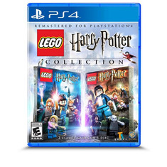 LEGO-Harry-Potter-Collection.jpg
